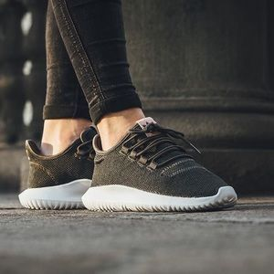 adidas Shoes - WOMENS ADIDAS TUBULAR SNEAKERS